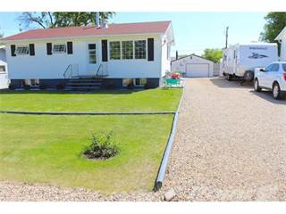 Residential Property for sale in 258 Morken STREET, Sturgis, Saskatchewan