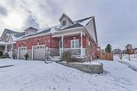 Photo of 10 Coral Creek Cres