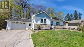 Single Family for sale in 52 CUNDLES RD E, Barrie, Ontario, L4M2Z7