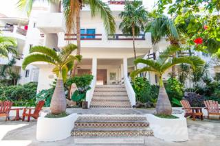 Residential Property for sale in La Sirena 3, Akumal, Quintana Roo