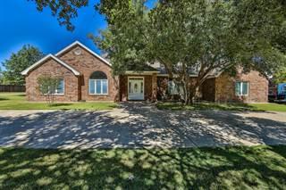 Single Family for sale in 6510 1st Street, Lubbock, TX, 79416
