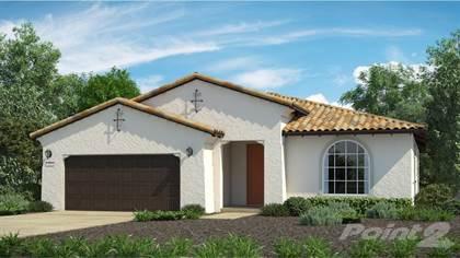 Singlefamily for sale in 2968 Calypso Circle, El Dorado Hills, CA, 95762