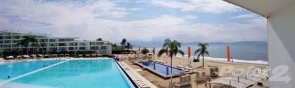 Condominium for rent in Aria ocean Pacific, Nuevo Vallarta, Nayarit
