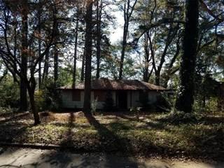 Single Family for sale in 1143 REGIS Road SE, Atlanta, GA, 30315