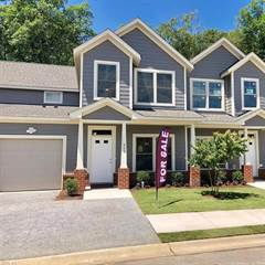 Single Family for sale in 200 Seasons Circle 602, Suffolk, VA, 23434