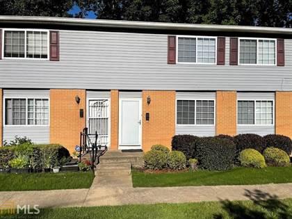 Residential Property for sale in 405 FAIRBURN ROAD 125, Atlanta, GA, 30331