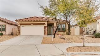 Single Family for sale in 2554 W GRANITE PASS Road, Phoenix, AZ, 85085