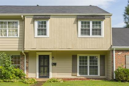 Residential Property for sale in 5600 Country Dr, Nashville, TN, 37211