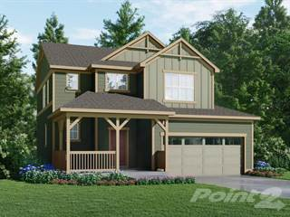 Single Family for sale in 7119 Othello St, Castle Pines, CO, 80108