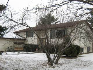 Single Family for sale in 9619 Woods Lane, Hebron, IL, 60034