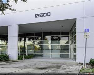 Office Space for rent in The Challenger South Complex - 12600 Challenger Pkwy #200, University, FL, 32826