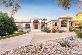 Single Family for sale in 20647 WAHL LN, Garden Ridge, TX, 78266