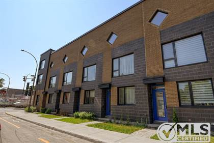 Residential Property for sale in 2256 Rue St-Clément, Montreal, Quebec