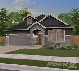 Single Family for sale in Lot 2 - NE 8th Loop, Vancouver, WA, 98684