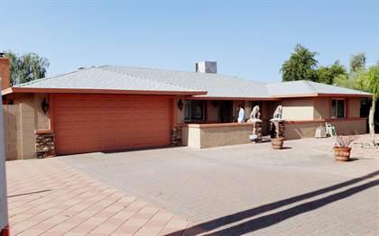 Residential Property for sale in 10602 N 35TH Street, Phoenix, AZ, 85028