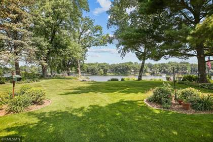 Residential Property for sale in 12118 Mississippi Drive N, Champlin, MN, 55316