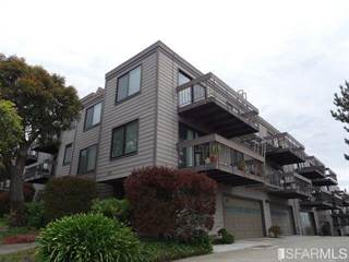 House for sale in 5179 Diamond Heights Boulevard #211, San Francisco, CA, 94131