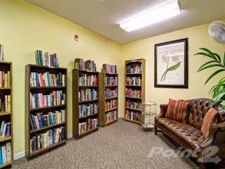 Apartment for rent in Kenilworth - The Granada, Prairie Village, KS, 66207