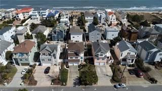 Single Family for sale in 516 Vanderbilt Avenue, Virginia Beach, VA, 23451