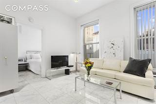 Townhouse for sale in 37 East 67th Street 5B, Manhattan, NY, 10065