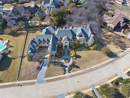 Residential Property for sale in 5345 Monterey Drive, Frisco, TX, 75034