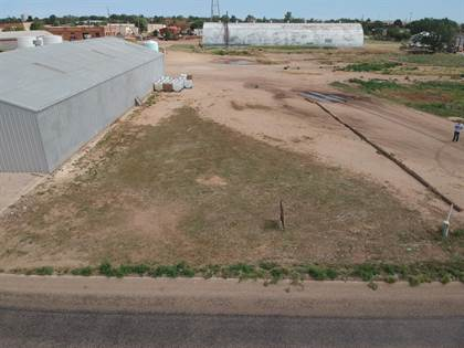 Lots And Land for sale in 0 US Highway 82, Lorenzo, TX, 79343