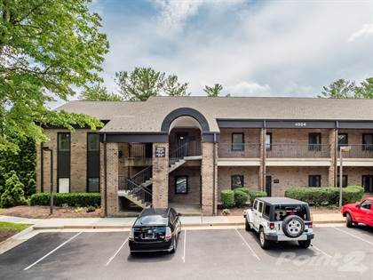 Office Space for sale in 4604 Pinecrest Office Park Drive, Suite F, Alexandria, VA, 22312