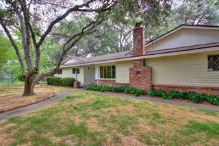 Single Family for sale in 6647 Laird Road, Loomis, CA, 95650