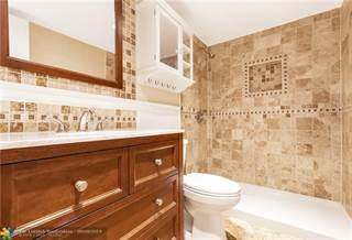 Country Western Store, FL Condos For Sale: from | Point2 Homes