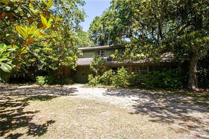 Residential Property for sale in 18 KIMBALL Drive, Gulfport, MS, 39507