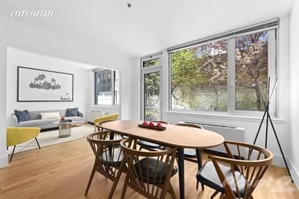 Condo for sale in 154 ATTORNEY ST 105, Manhattan, NY, 10002