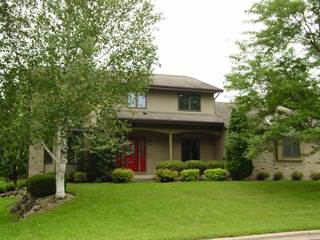 Single Family Homes For Rent In Stoughton Wi Our Homes Point2 Homes