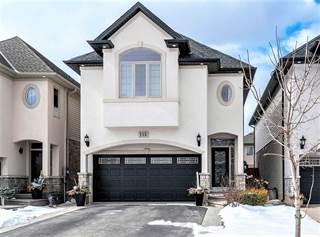 Residential Property for sale in 115 Springstead Ave, Hamilton, Ontario, L8E6E7