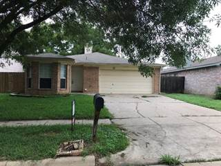Single Family for rent in 303 Moss Hill Drive, Arlington, TX, 76018