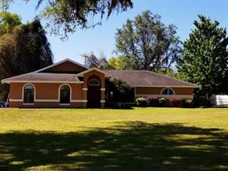 Single Family for sale in 385 NE 58th Avenue, Ocala, FL, 34470