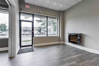 Office Space for rent in 10376 Yonge St 105, Richmond Hill, Ontario, L4C 3B8