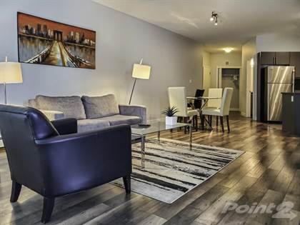 Condominium for sale in 112, 10611-117 St., Edmonton, Alberta, T5H 0G6