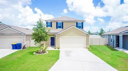 Residential for sale in 9135 TAPPER CT, Jacksonville, FL, 32211