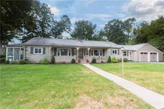 Multi-family Home for sale in 135 Park View Avenue, Warwick, RI, 02888