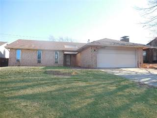Single Family for sale in 10812 Bayberry Drive, Oklahoma City, OK, 73162