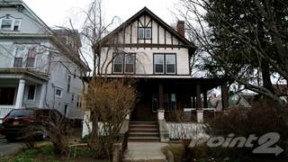 Residential for sale in 3 Ten Eyck Avenue, Albany, NY, 12209
