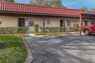Condo for sale in 601 N HERCULES AVENUE 506, Clearwater, FL, 33765