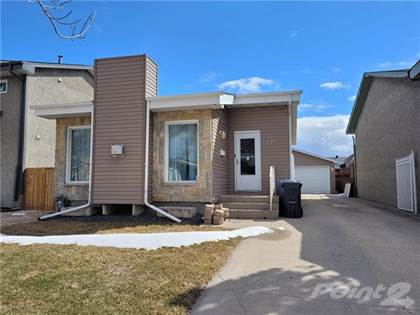 Residential Property for sale in 111 Petriw Bay, Winnipeg, Manitoba