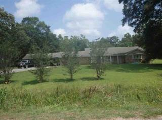 Single Family for sale in 415 County Road 443, Dayton, TX, 77535