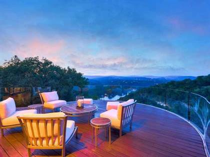 Residential Property for sale in 104 Pascal Lane, Austin, TX, 78746