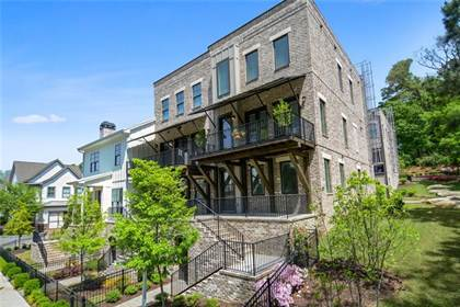 Residential Property for sale in 1301 English Street NW, Atlanta, GA, 30318