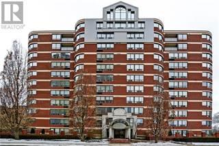 Condo for sale in 7 PICTON STREET , London, Ontario, N6B3N7