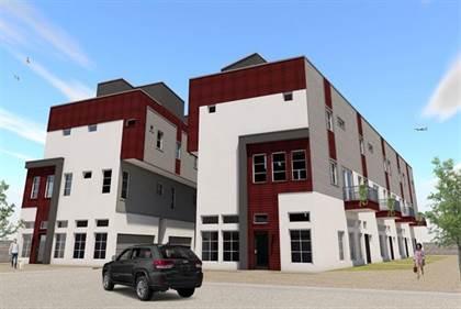 Residential Property for sale in 942 E Jefferson Boulevard 1, Dallas, TX, 75203