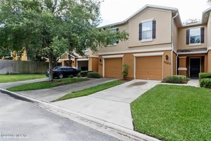 Residential for sale in 6700 BOWDEN RD 1103, Jacksonville, FL, 32216