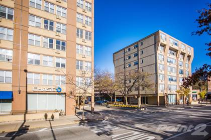 Apartment for rent in 6401 N Sheridan Rd, Chicago, IL, 60626